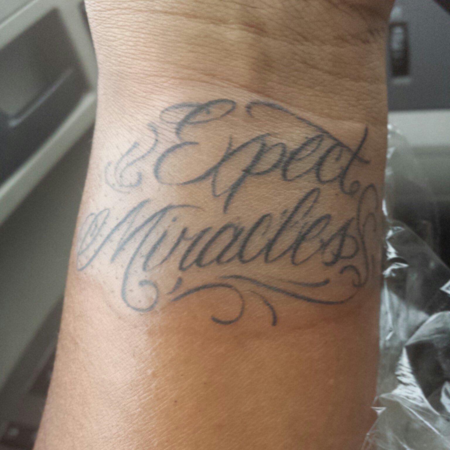 Om symbol tumblr tattoo for Self love tattoos