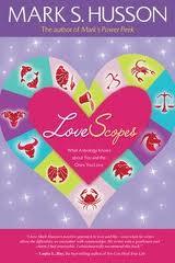 LoveScopesCover