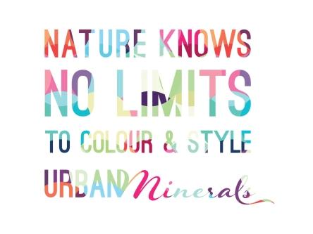 www.UrbanMinerals.ca